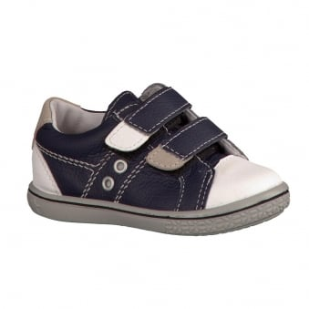 NIPPY INFANT SHOE