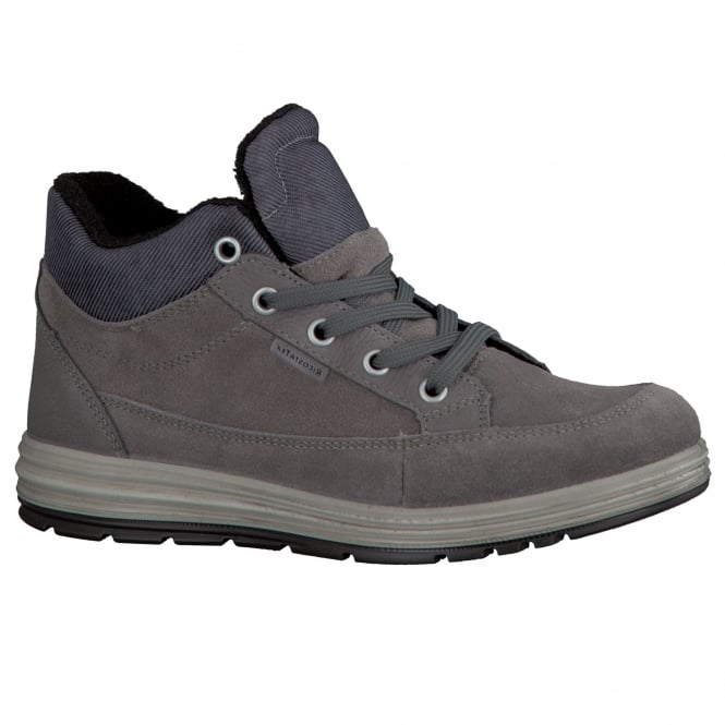 Ricosta PATRICK BOYS BOOT