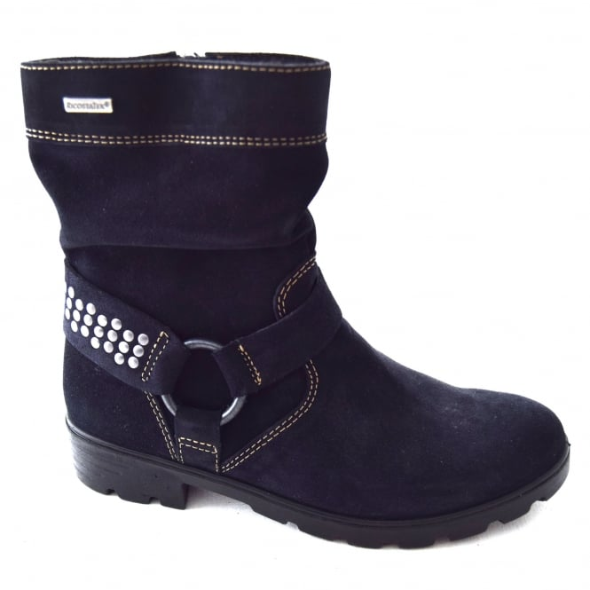 Ricosta RAQUEL GIRLS BOOT