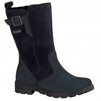 SOPHIE GIRLS BOOT