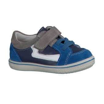TOMMY KIDS SHOE