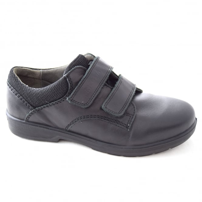 Ricosta WILLIAM BOYS SCHOOL SHOE