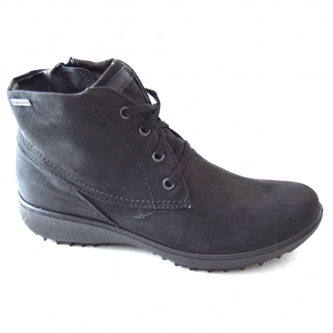 Romika NADJA 126 LADIES WATERPROOF BOOTEE