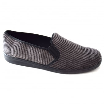 PRASIDENT 122 MEN'S SLIPPER