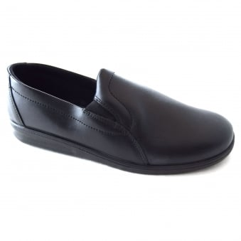 PRASIDENT 88 MEN'S SLIPPER