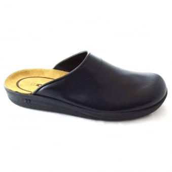 VILLAGE 260 MEN'S SLIPPER