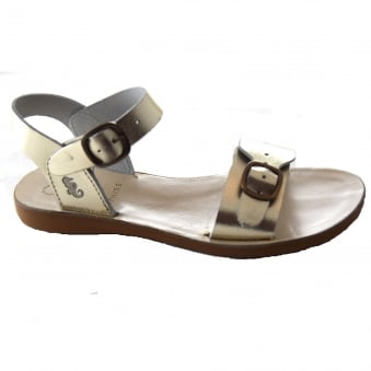 JAIME GIRLS SANDAL