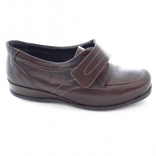 Sandpiper WARDALE LADIES SHOE
