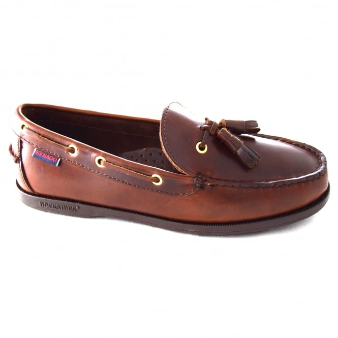 Sebago CASPIAN LADIES LOAFER