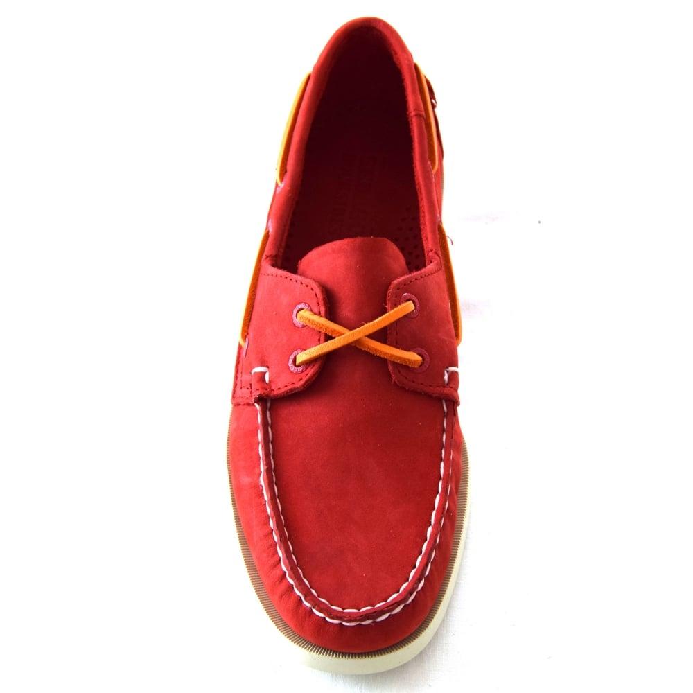 38e93953 ... Casual shoes; Sebago DOCKSIDES MEN'S BOAT SHOE. Tap image to zoom.  DOCKSIDES MEN'S ...
