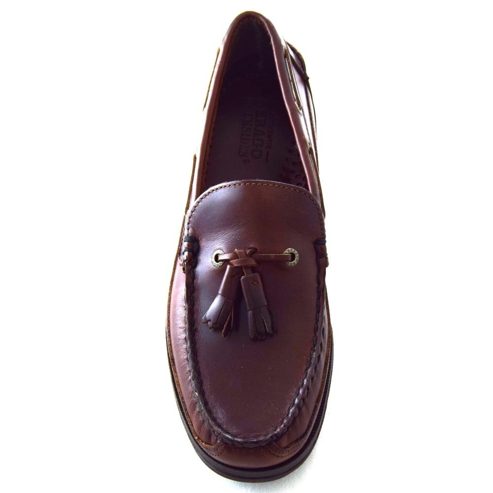84bf2737 ... Casual shoes; Sebago KETCH MEN'S CLASSIC TASSEL BOAT SHOE. Tap image to  zoom. KETCH MEN'S CLASSIC TASSEL ...