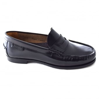 PLAZA LADIES CLASSIC LOAFER