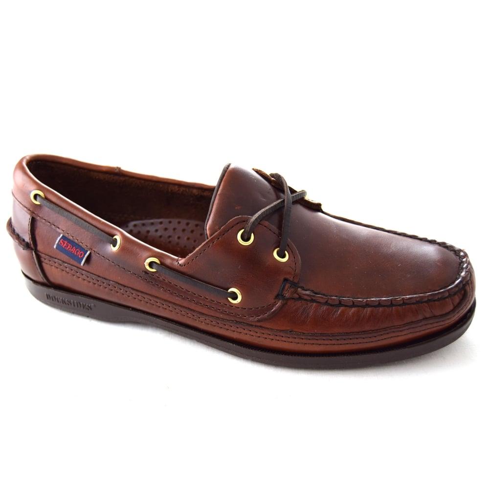 628c301b ... Casual shoes; Sebago SCHOONER MEN'S BOAT SHOE. Tap image to zoom.  SCHOONER MEN'S BOAT SHOE. SCHOONER MEN'S ...