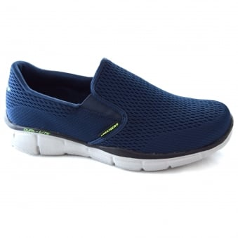 EQUALIZER DOUBLE PLAY MEN'S CASUAL SHOE
