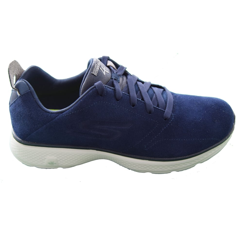 skechers go walk for men