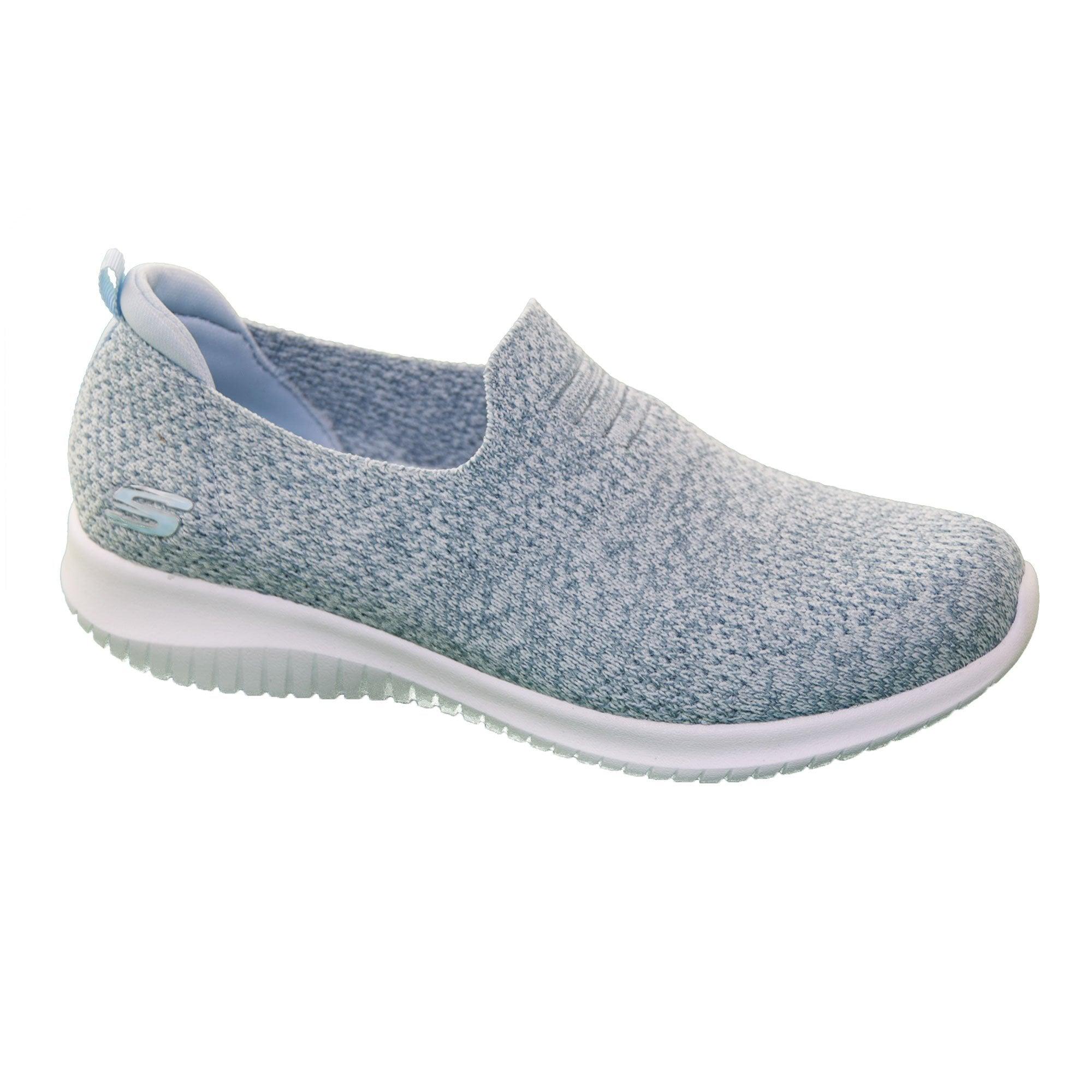 skechers ladies sneakers