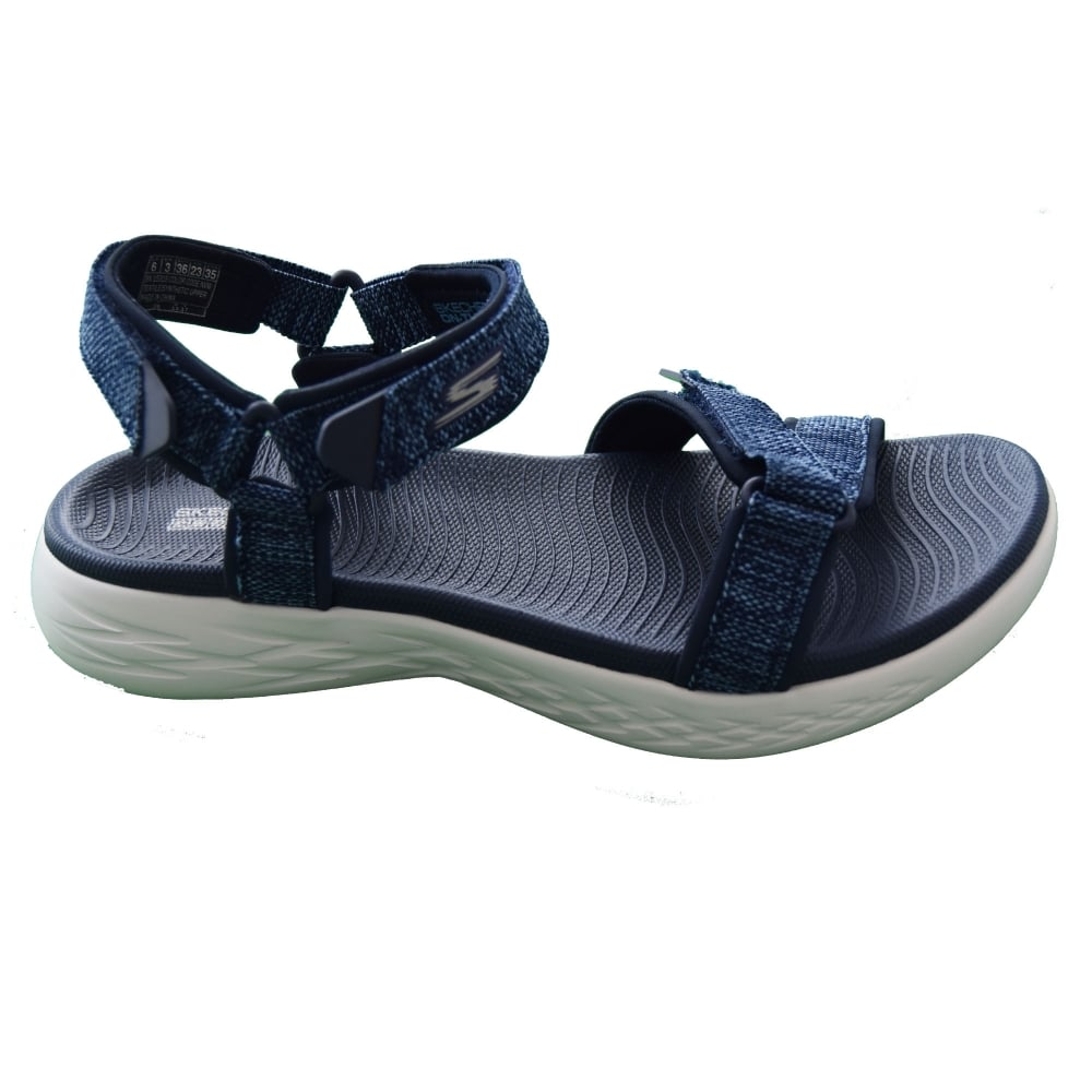 Womens Footwear from WJ French and Son UK
