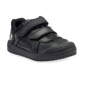 614251f7885fc Start-Rite DYLAN BOYS LACE-UP SCHOOL SHOE - Boys Footwear from WJ ...