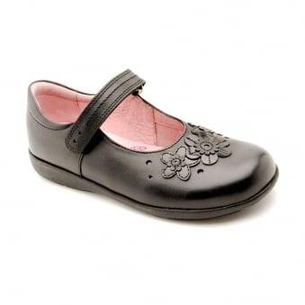 5500c97722 9.5 School Shoes