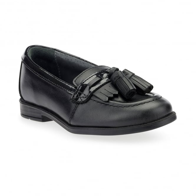 Start-Rite LOAFER PRI GIRLS' SLIP-ON SCHOOL SHOE