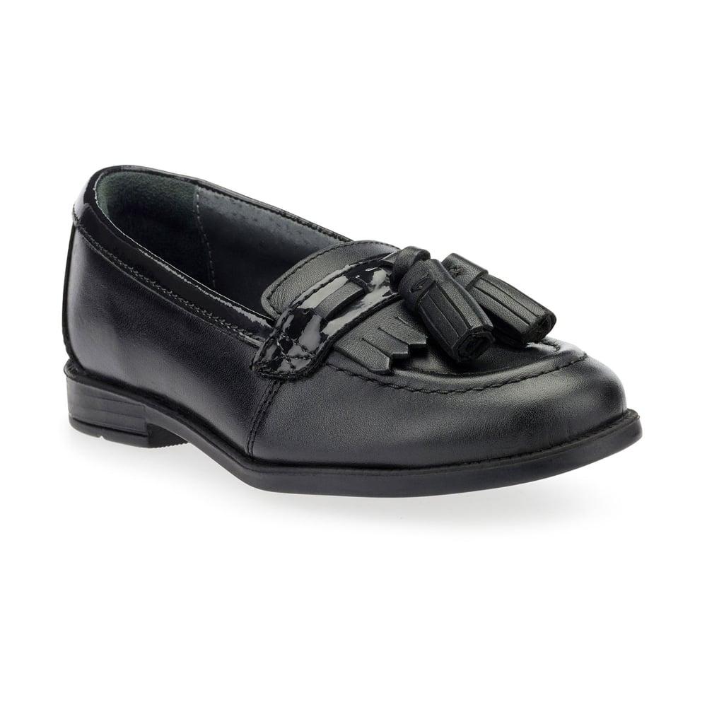 60ee81d14 Start-Rite LOAFER SNR GIRLS' SLIP-ON SCHOOL SHOE - Girls Footwear ...