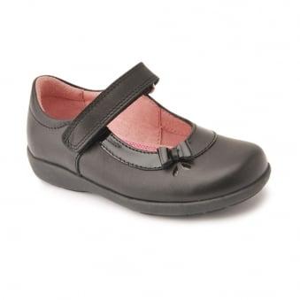 95cf5e82e7ea7 7 School Shoes