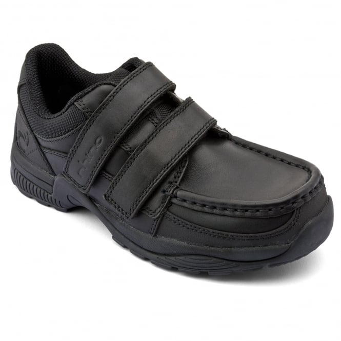 Start-Rite MILES BOYS RIPTAPE SCHOOL SHOE
