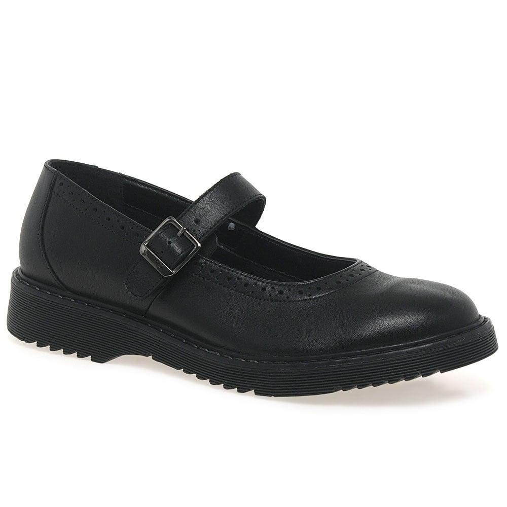 6527891a21edf Start-Rite ROSIE GIRLS BUCKLE SCHOOL SHOES - Girls Footwear from WJ ...