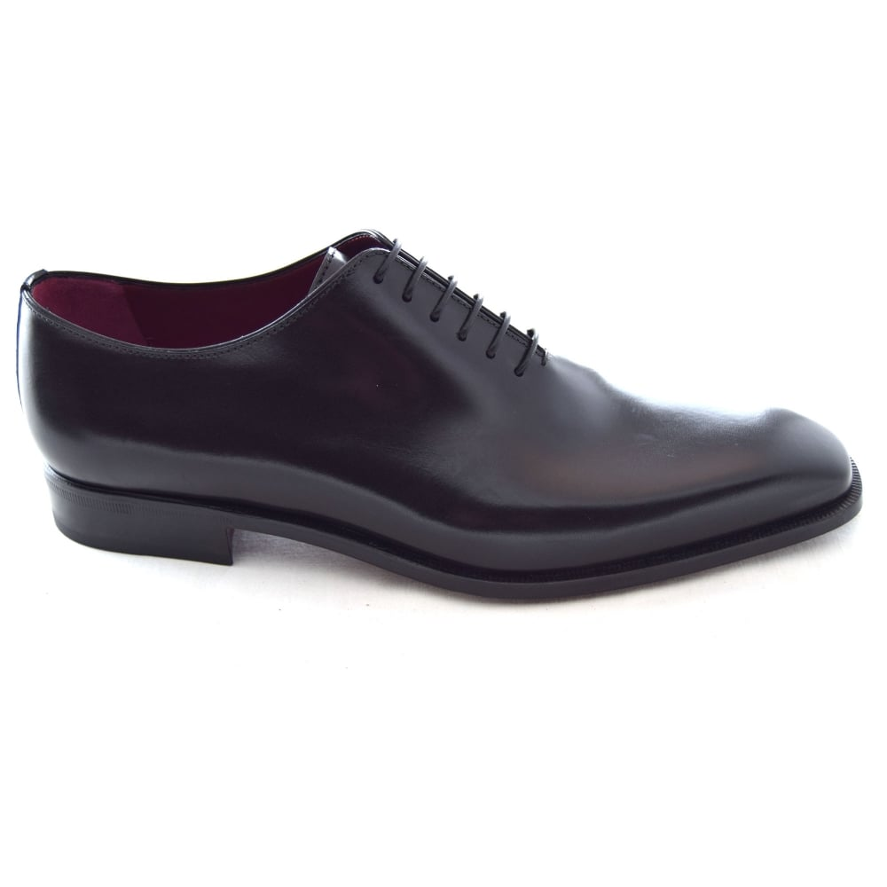 J W Oak Mens Shoes