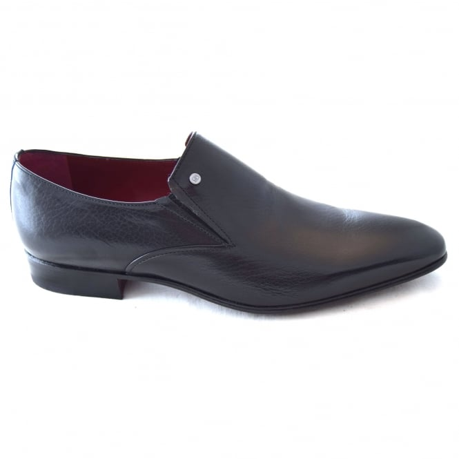 Stemar CORTONA MENS FORMAL SLIP ON SHOE