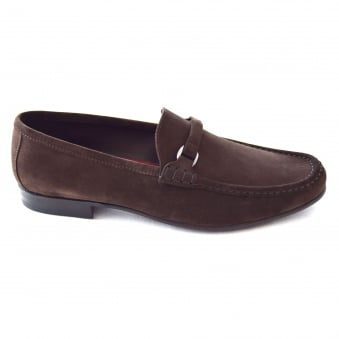MATERA MEN'S CASUAL LOAFER