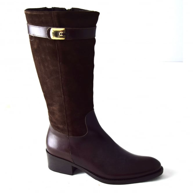 Toni Pons TORBOLE LADIES SMART DRESS BOOT