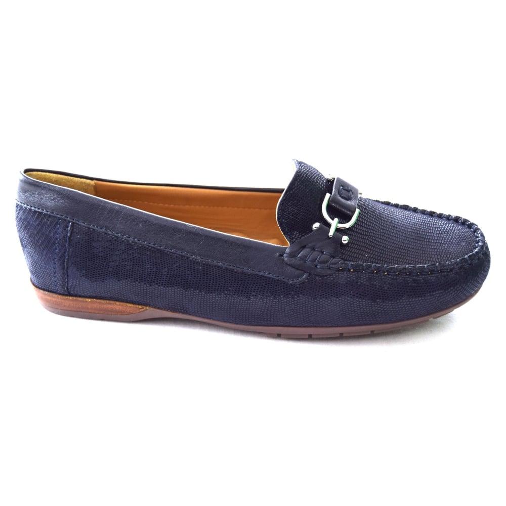 van dal shoes ladies