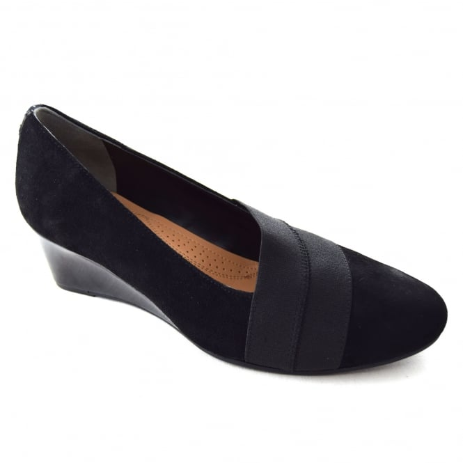 Van Dal CANDOR LADIES COURT SHOE