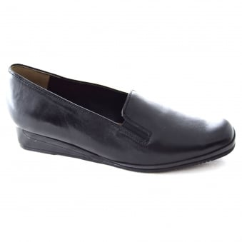 ROCHESTER LADIES EVERYDAY SMART SHOE
