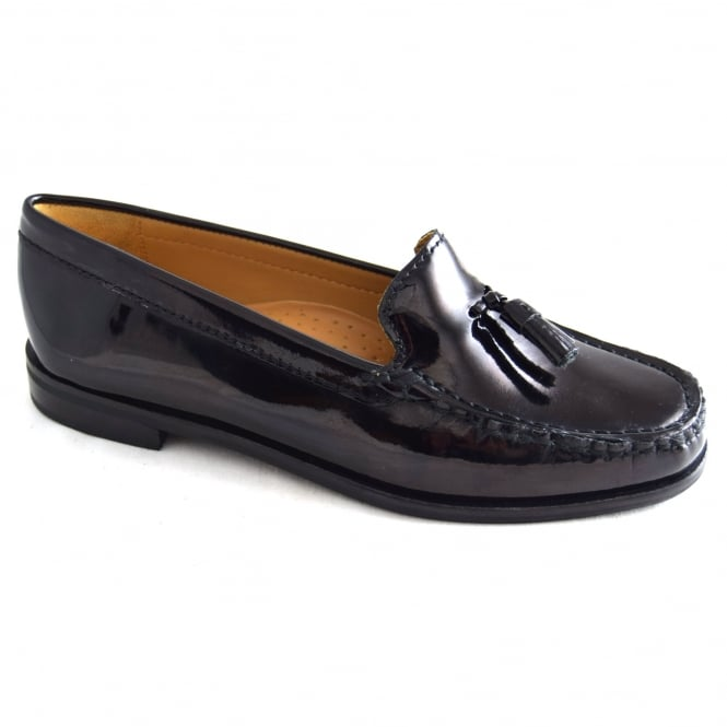 Van Dal WHITFORD LADIES SHOE