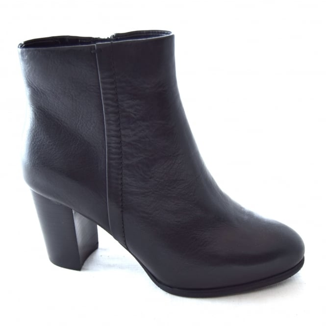 Vionic KENNEDY LADIES DRESS ANKLE BOOT
