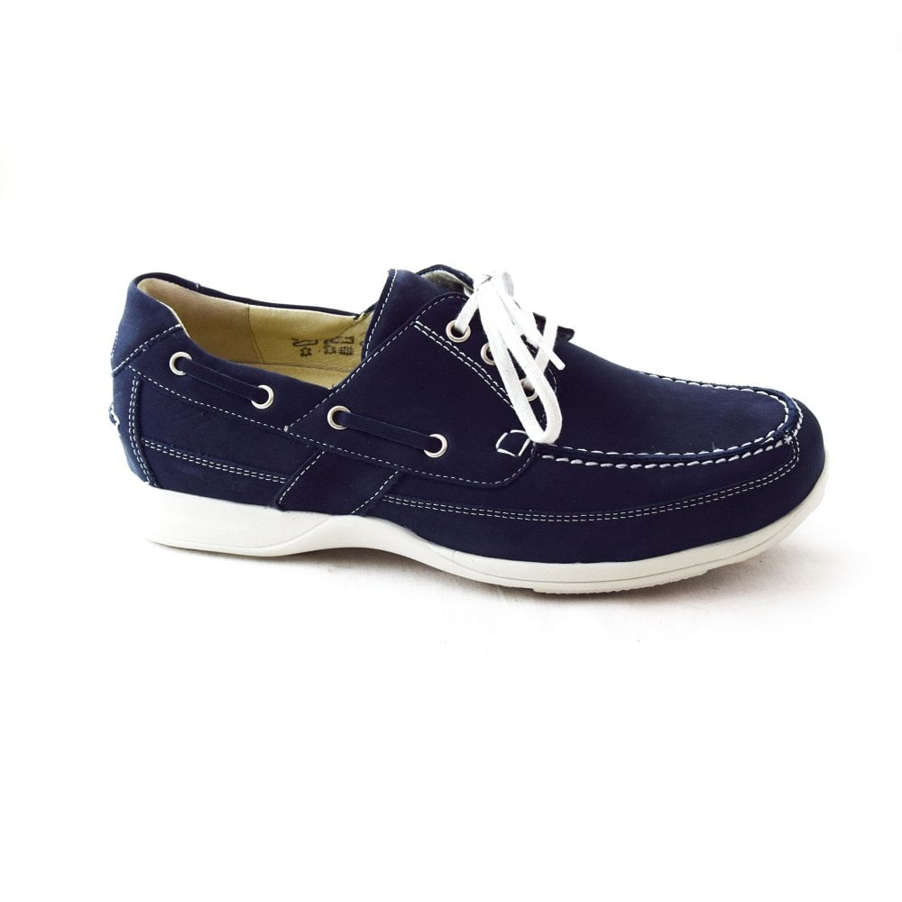 8e537a027ce72 DENVER MEN'S CASUAL SHOE