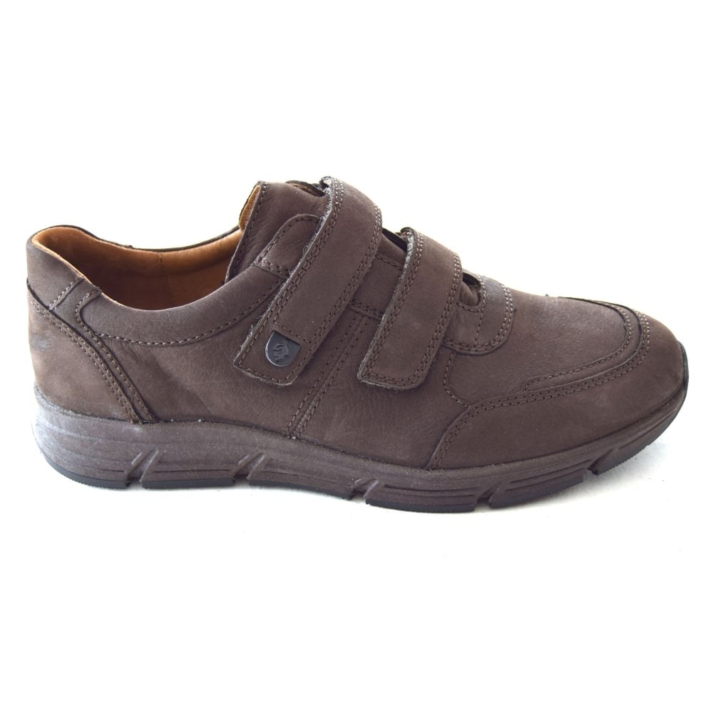 Mens Haslo Sneakers Waldl?ufer Ptsae