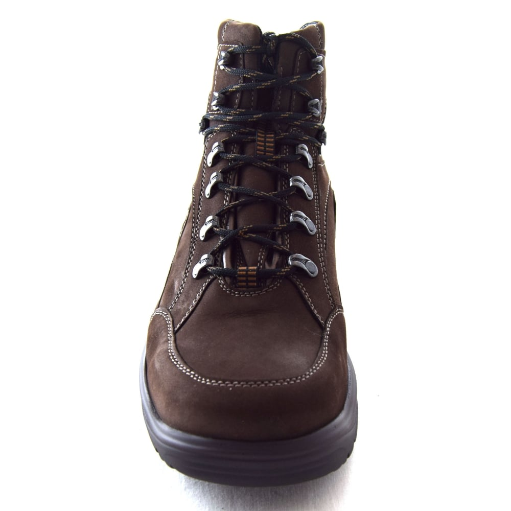 save off promo codes outlet store HAYO MEN'S BOOT