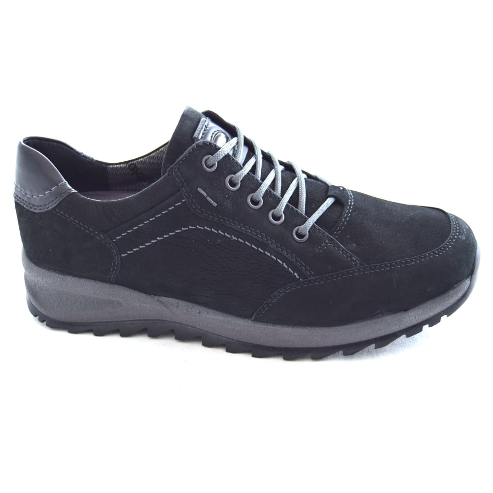 27a5df216c815 HELLE MEN'S CASUAL SHOE