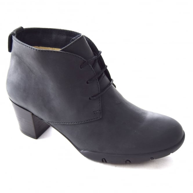 Wolky BIGHORN LADIES SMART ANKLE BOOT